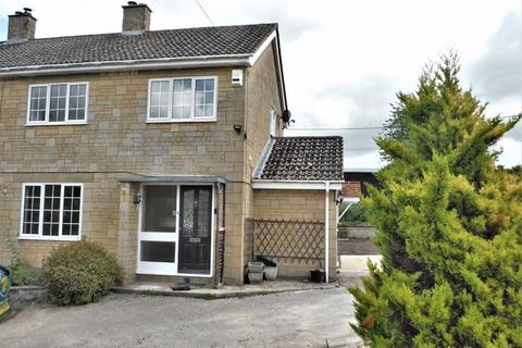 3 bedroom house to rent - Park Lane, Cherhill, Wiltshire