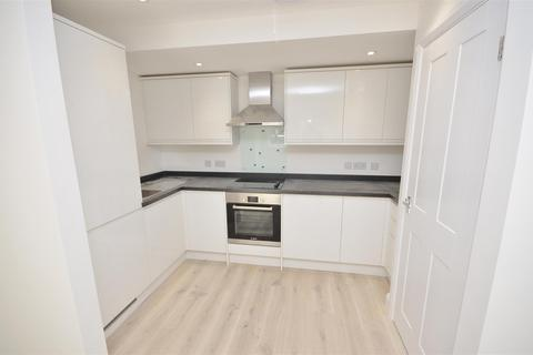 1 bedroom apartment to rent - Dudley Street, Town Centre