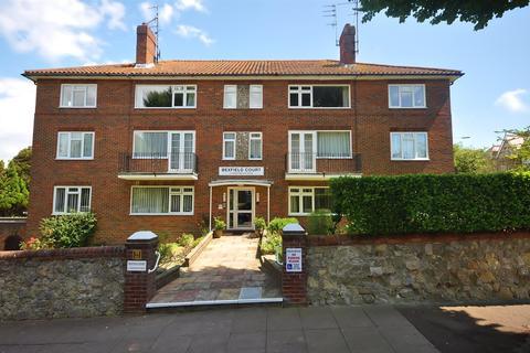 2 bedroom flat to rent - Grassington Road, Lower Meads, Eastbourne