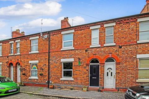 3 bedroom terraced house for sale - Builth Road, Builth Wells, LD2