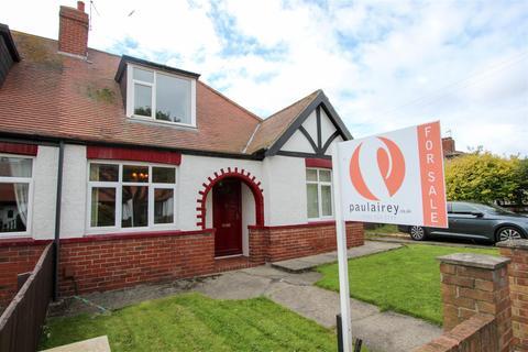 3 bedroom semi-detached house for sale - Victoria Avenue West, Sunderland