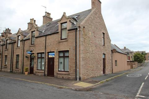 Guest house for sale - Main Street, Cruden Bay, Peterhead, AB42
