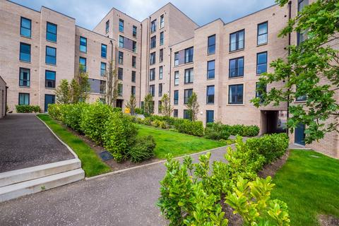 2 bedroom flat for sale - 54/7 Stanley Place, Edinburgh, EH7 5TB