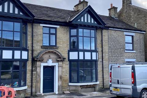 4 bedroom terraced house for sale - New Mills Road, Birch Vale, High Peak, Derbyshire