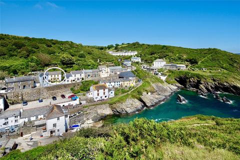 3 bedroom end of terrace house for sale - Portloe, Truro, Cornwall, TR2