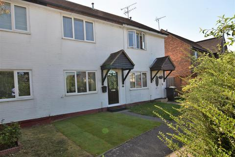2 bedroom terraced house for sale - Leighlands Road, South Woodham Ferrers