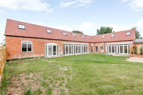 4 bedroom character property for sale - Ryebridge Lane, Upper Froyle, Alton, Hampshire, GU34