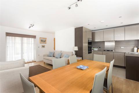2 bedroom flat for sale - Yarrow Court, Campion Square, Dunton Green, Sevenoaks, TN14