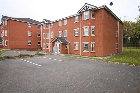 1 bedroom apartment for sale - Patton Drive, Great Sankey, Warrington, WA5