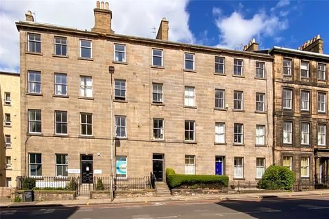 3 bedroom flat for sale - Lauriston Place, Edinburgh, EH3