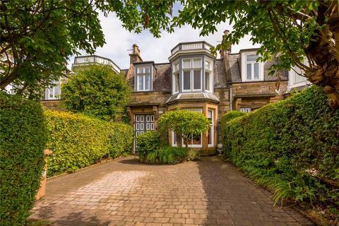 4 bedroom terraced house for sale - 105 Mayfield Road, Newington, Edinburgh, EH9