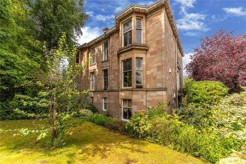 2 bedroom flat for sale - Nithsdale Road, Glasgow, G41