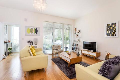 2 bedroom semi-detached house for sale - Cliveden Gages, Taplow, Maidenhead, Berkshire, SL6