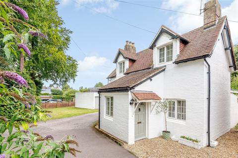 2 bedroom character property for sale - Christchurch Road, Winchester, Hampshire, SO23