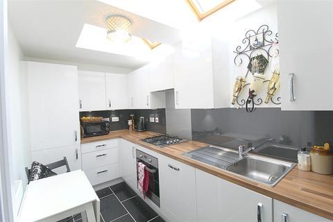 2 bedroom apartment for sale - Broad Avenue, Hessle