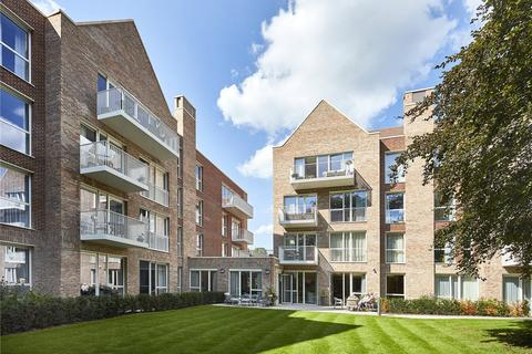 3 bedroom retirement property for sale - Chapelwood, Alderley Road, Wilmslow, Cheshire, SK9