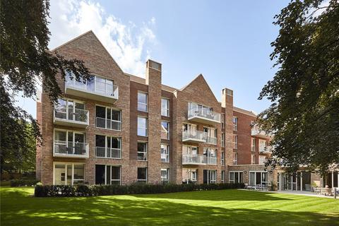 2 bedroom retirement property for sale - Chapelwood, Alderley Road, Wilmslow, Cheshire, SK9