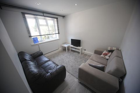 2 bedroom maisonette to rent - Whiteford Road, SLOUGH, SL2