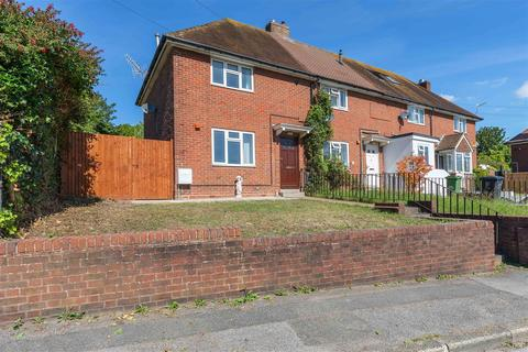 2 bedroom house for sale - Saunders Park View