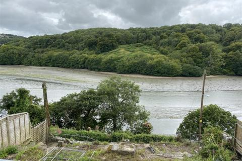 Land for sale - Sandplace Road, East Looe