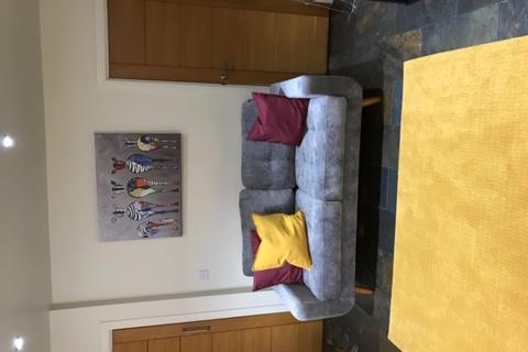 1 bedroom house share to rent - Parkfield Place, Sheffield