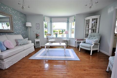 2 bedroom apartment for sale - Ash House, Bishopthorpe Road, York, YO23 1LU