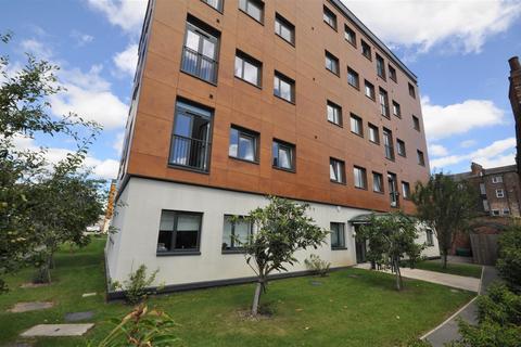 2 bedroom flat for sale - Holgate Road, York, YO24 4EL
