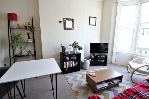 1 bedroom flat share to rent - Sudeley Street, BRIGHTON, BN2