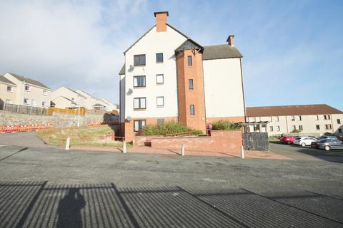 1 bedroom flat to rent - Anderson Street, Dysart, Kirkcaldy, KY1
