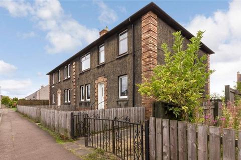 2 bedroom flat to rent - Blamey Crescent, Cowdenbeath, KY4