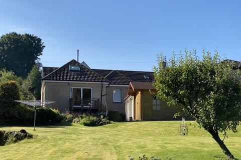 5 bedroom semi-detached villa for sale - Sanderson Terrace, Auchtertool, Kirkcaldy, KY2