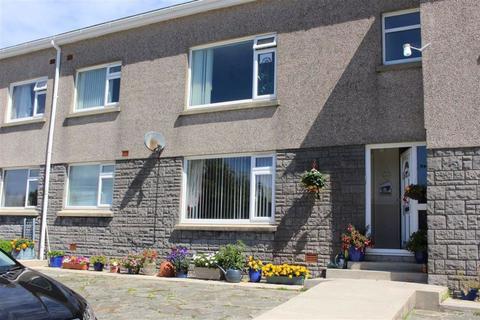 3 bedroom flat for sale - Guys Maisonettes, Saundersfoot, Saundersfoot