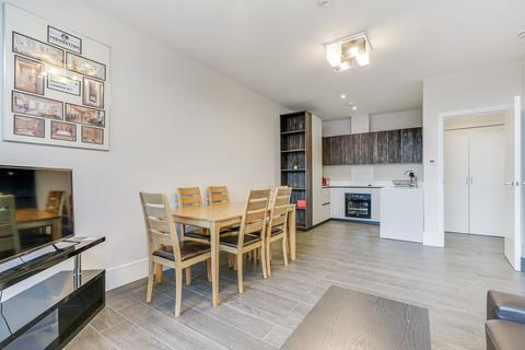 2 bedroom apartment to rent - West Gate, Ealing, london, W5