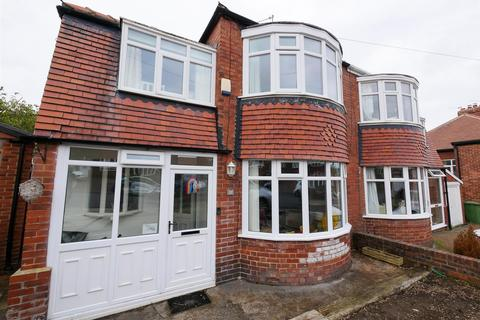 3 bedroom semi-detached house for sale - Ludlow Road, Tunstall,  Sunderland