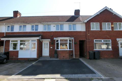 3 bedroom terraced house for sale - Cotford Road, Maypole