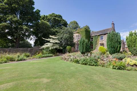 6 bedroom house for sale - Aston Towers, Cross Lane, Coal Aston, Dronfield
