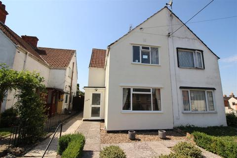 3 bedroom semi-detached house for sale - London Road, Chippenham