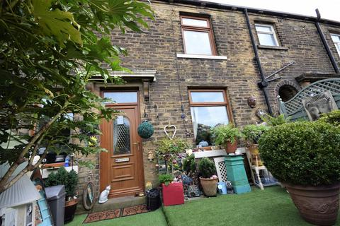 1 bedroom cottage for sale - Highgate Road, Queensbury, Bradford