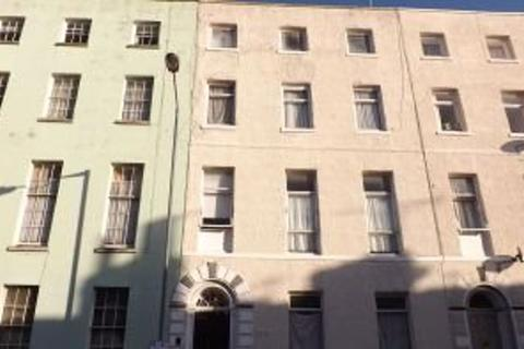 2 bedroom flat to rent - Union Crescent, Margate, CT9 1NR