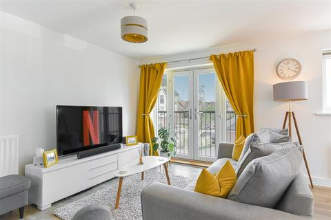 2 bedroom apartment for sale - Bricklayer Lane, Faygate, Horsham