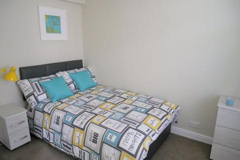 1 bedroom house share to rent - Stafford Street, Old Town, Swindon