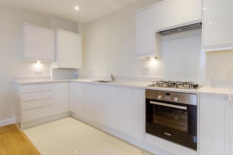 1 bedroom apartment to rent - Boulcott Street, London