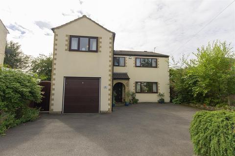 5 bedroom detached house for sale - Birkinstyle Lane, Shirland, Alfreton
