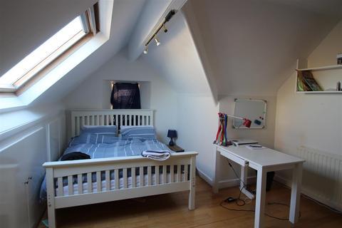 3 bedroom flat to rent - 3 Bedroom Luxury Flat, Broomhill, Sheffield