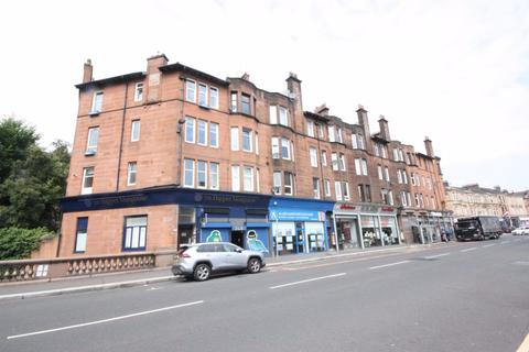 1 bedroom flat to rent - Flat 2/2, 250 Kilmarnock Road