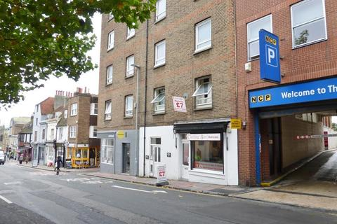 3 bedroom flat to rent - Church Street Brighton East Sussex