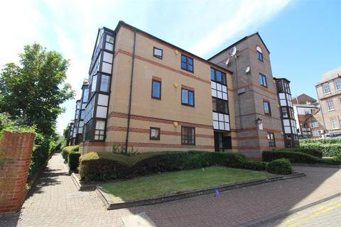 2 bedroom apartment to rent - Rose Walk, Reading, Berkshire
