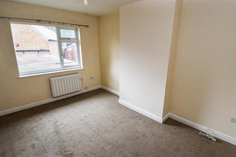 2 bedroom apartment to rent - Castle Square, Weoley Castle Road