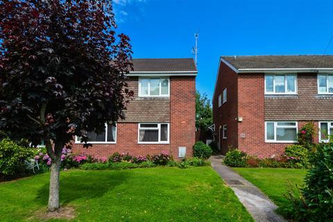 2 bedroom maisonette to rent - Cottage Lane, Marlbrook, Bromsgrove