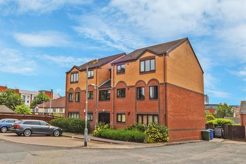 2 bedroom apartment to rent - Ashton Croft, Edgbaston